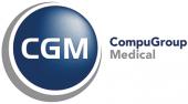 CGM_logo_RGB_1.1